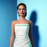 Wedding Dresses, Fashion, dress, Alfred angelo