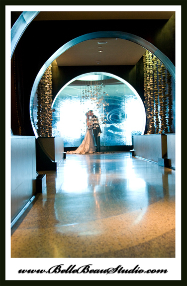 Photography, Beach, Bride, Groom, Portrait, Wedding, Fun, Bright, Colorful, Couple, Artsy, Edgy, Joy, Vibrant, Wind, Bellebeau studioanya albonetti