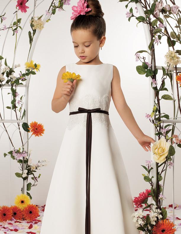 Wedding Dresses, Fashion, dress, Jordan fashions