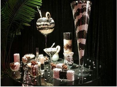 Favors & Gifts, Favors, Dessert, Wedding, Party, Bridal, Candy, Buffet, Engagement, Station, Ideas, Shower, Custom candy buffet bars