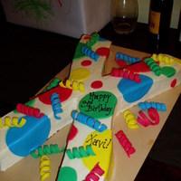 Cakes, cake, Bakery, Jersey city