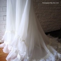 Wedding Dresses, Vintage Wedding Dresses, Fashion, dress, Vintage