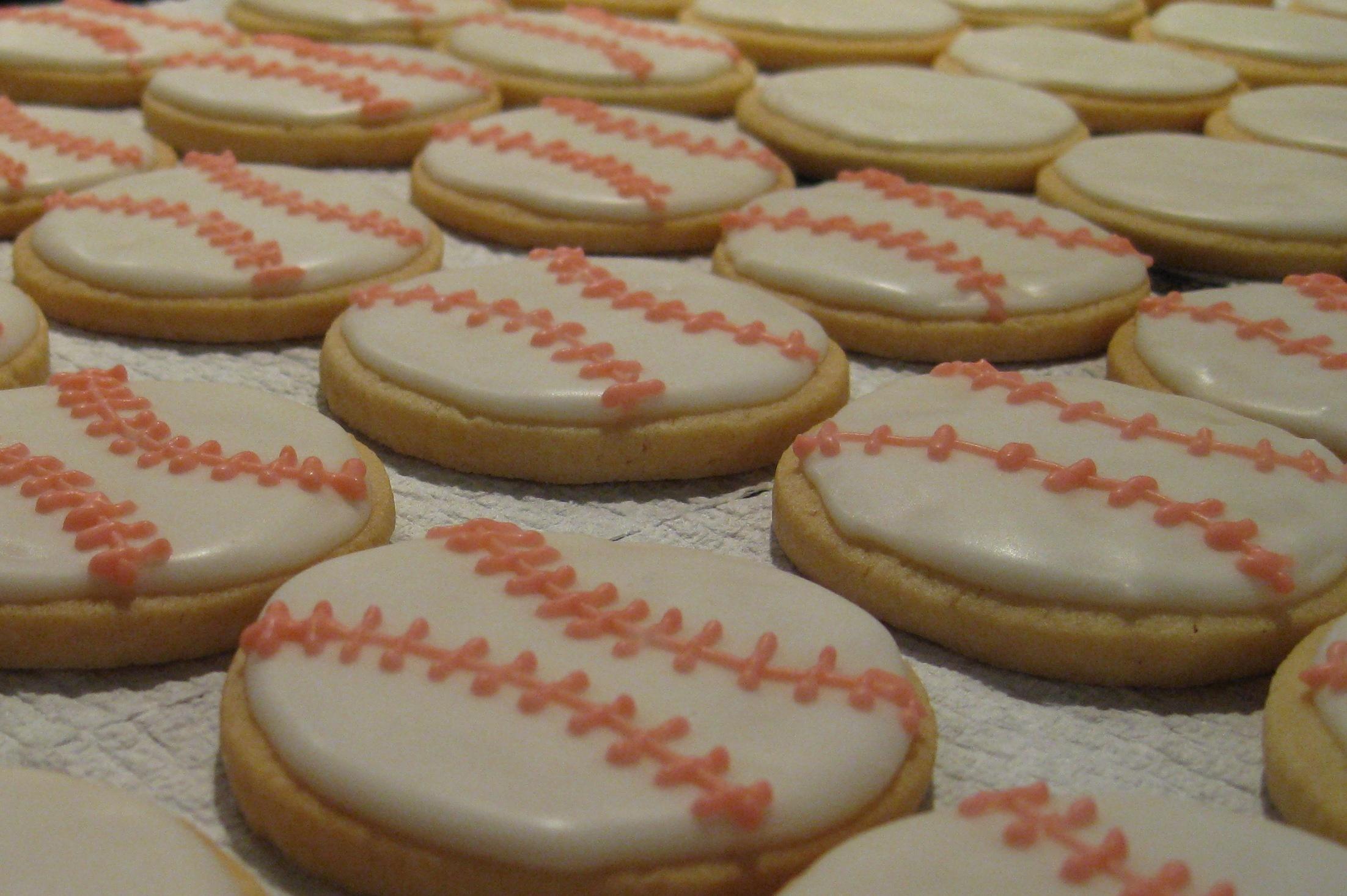 Cakes, cake, Cupcakes, Cookies, Cupcake, Bakery, Jersey city