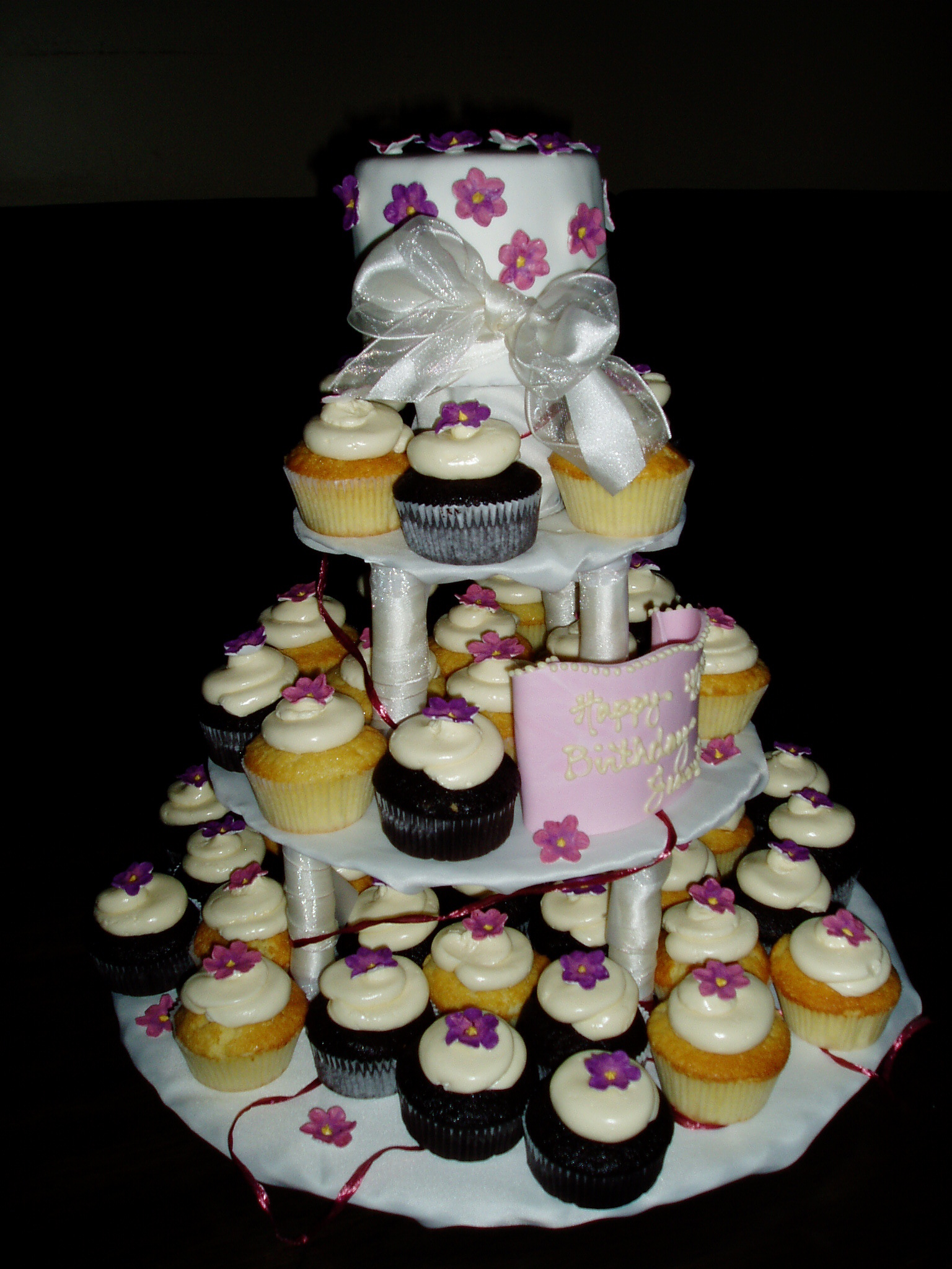 Cakes, cake, Cupcake, Bakery, Jersey city