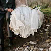 Wedding Dresses, Vintage Wedding Dresses, Fashion, dress, Vintage, Picture
