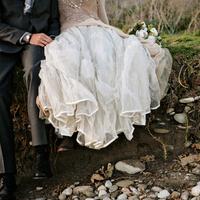 Wedding Dresses, Vintage Wedding Dresses, Fashion, dress, Vintage, Picture