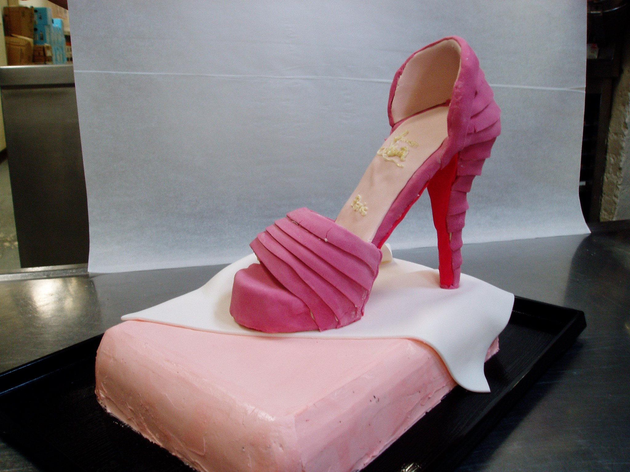 Cakes, cake, Bakery, Jersey city, Cocoa bakery bistro, Groom cake