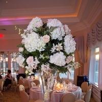 Flowers & Decor, Centerpieces, Flowers, Centerpiece, Events by danyelle