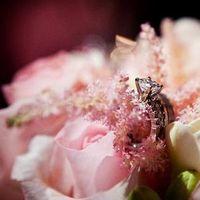 pink, Wedding, Romantic, Disney