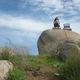 1375040113 small thumb b094b55496c9bbc3d11f21538086909d