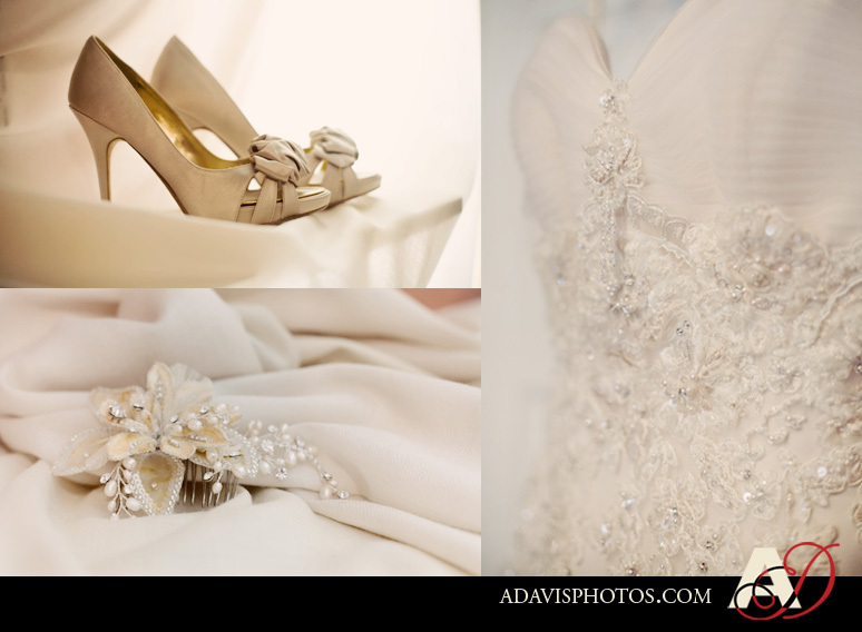 Wedding Dresses, Shoes, Fashion, ivory, dress, Wedding, Champagne, Allison davis photography