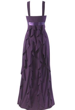 Bridesmaids Dresses, Wedding Dresses, Fashion, purple, dress, Bridesmaid, Eggplant, Plum