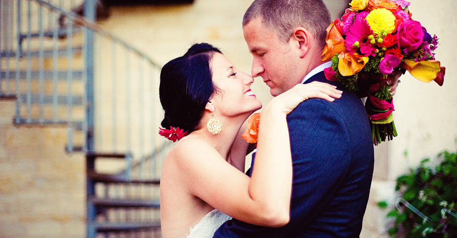 Photography, Bride, Groom, Kissing, K, Nessa k photography, Nessa