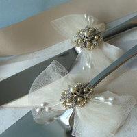 Jewelry, Cakes, cake, Vintage, Vintage Wedding Cakes, Wedding, Table, Topper, Set, Serving, Bobbi jordan
