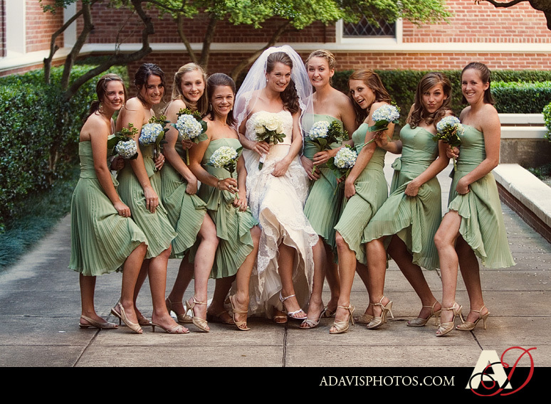 Flowers & Decor, Bridesmaids, Bridesmaids Dresses, Fashion, Bridesmaid Bouquets, Flowers, Dresses, Allison davis photography, Flower Wedding Dresses