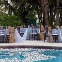 Destinations, North America, Wedding, Tropical, Orchids, Island, Lush, Miami, Mandarin, W, Jose graterol designs