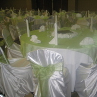 And, Chair, Covers, Sashes, Self-tie, Kingdom-enterprises