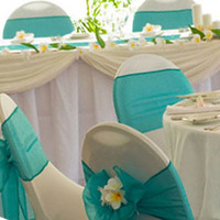 And, Chair, Covers, Sashes, Kingdom-enterprises
