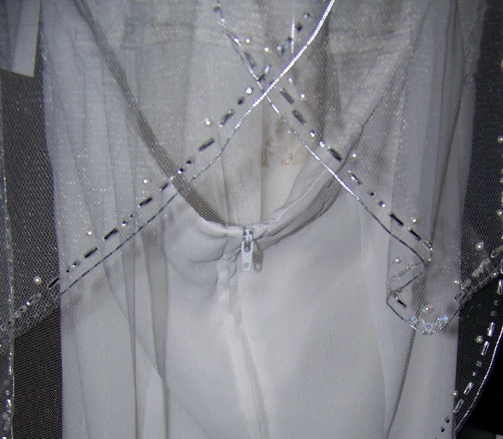 Flowers & Decor, Veils, Accessories, Flower, Girl, Wedding, Custom, Bridal, Head, Wear