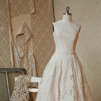 Wedding Dresses, Fashion, dress, Renella de fina couture