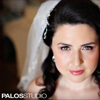 Beauty, Makeup, Long Hair, Bride, Hair, Wwwreflectionseventdesigncom