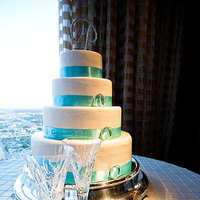 Cakes, blue, cake, Soireebliss