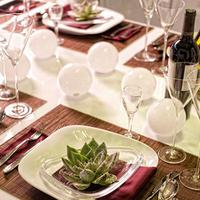 Flowers & Decor, Decor, Centerpieces, Flowers, Centerpiece, Wedding, Wedding planner, Tabletop, Creative events, Event planner