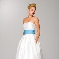 Wedding Dresses, Fashion, dress, Aria brides