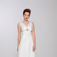 Wedding Dresses, Fashion, dress, Aria brides