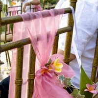 Flowers & Decor, Destinations, Beach, Flowers, Beach Wedding Flowers & Decor, Wedding, Destination, Decorations, Indonesia, Bali, Romance travel concierge