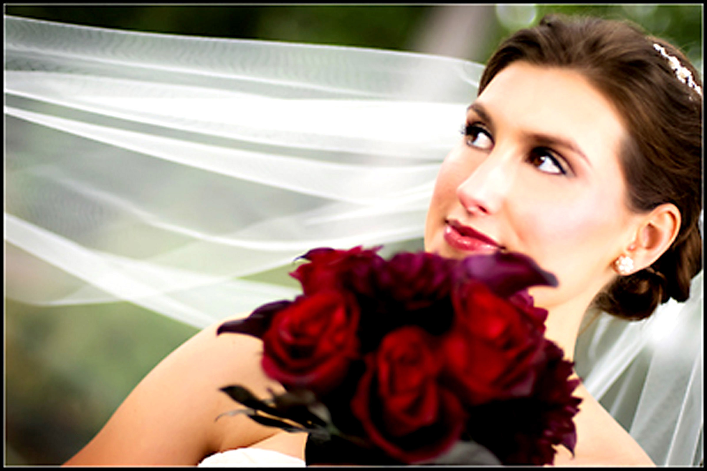 Beauty, Makeup, Bridal, Airbrush, Be beauty makeup artistry and airbrush tanning