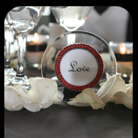 red, Wedding, Piece, Day, planner, Center, Edmonton, A modern proposal event planning, Vaelentines