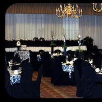 Planning, white, purple, black, planner, Modern, Wedding, Proposal, A, Event, Damask, Edmonton, A modern proposal event planning