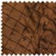 1375040599 small thumb f9782b58f7e05fbf96c883810bdeb3d0