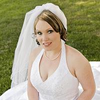 Flowers & Decor, Bride Bouquets, Bride, Flowers, Photos by trina gueck