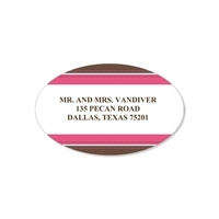 Address labels, Mailing labels, Diy address label templates