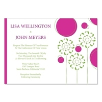 Wedding invitations, Pretty paper invitations, Do it yourself wedding invitations, Diy invitation templates