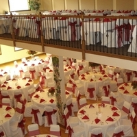 Reception, Flowers & Decor, Decor, Kingdom-enterprises