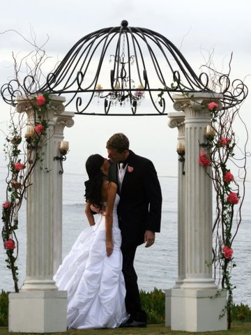 Arch, Chuppah, Wedding arches, Artistic arch chuppah rentals by arc de belle, Wedding chuppah, Weddng chuppahs, Wedding arch
