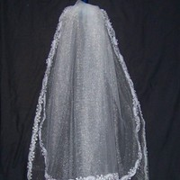 Veils, Accessories, Wedding, Custom, Formal, Affordable, Cheap, Wear, Ultimate dream veils, Headpeices