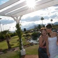 Bridesmaids, Bridesmaids Dresses, Fashion, pink, gray