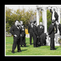 Fashion, Men, pink, blue, brown, Men's Formal Wear, Groomsmen, Groom, Getting ready, Guys, Party, Bridal, Tuxedo, Groomsman, Tiffany, Tux, Man, Guy, Shutterspire photography