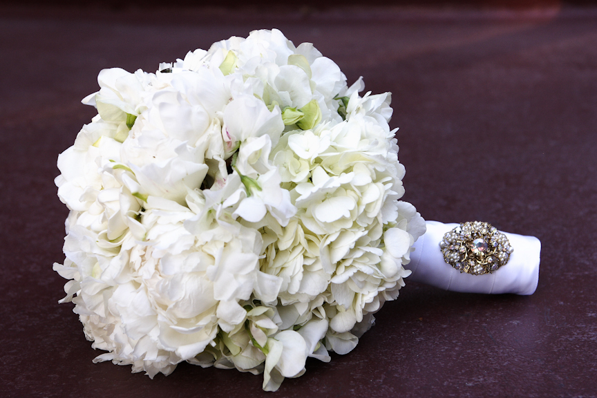 white, Bouquet, Bridal, Tealight weddings events