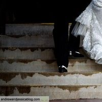 Shoes, Fashion, green, Bride, Groom