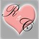 1375041030_small_thumb_75f891d10776755adbfb9a98372d88be