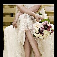 Flowers & Decor, Bride Bouquets, Bride, Flowers, Edmonton, Creationsphoto