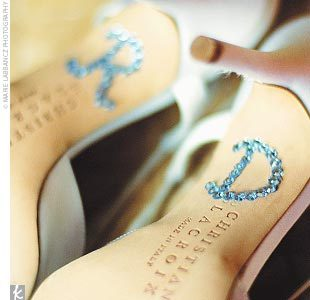 Shoes, Fashion