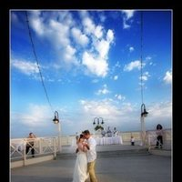 Destinations, Beach, Wedding, Destination, Coronado, Breakers