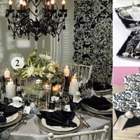 Flowers & Decor, Favors & Gifts, Cakes, cake, Favors, Centerpieces, Flowers, Centerpiece, Event trendsetter