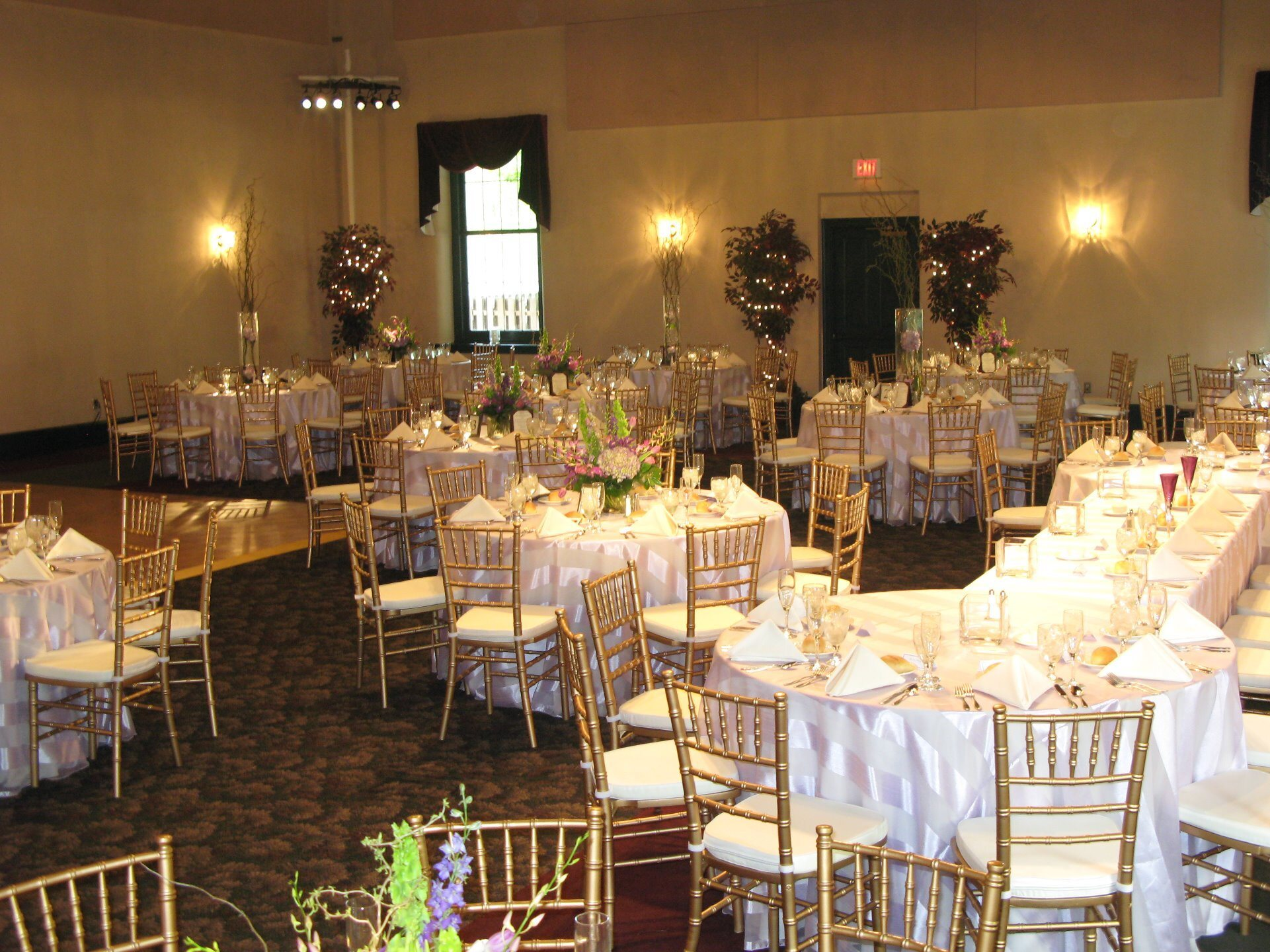 Catering, The, Station, Columbia, Robert ryan catering, Phoenixville